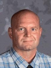 Mr. Fenstermaker