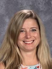 Mrs. Shenise