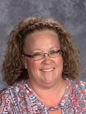 Mrs. Simons