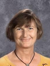 Mrs. Buck