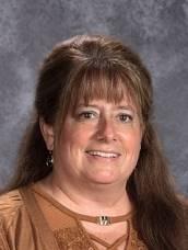 Mrs. Kloepfer