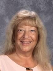 Mrs. Orr