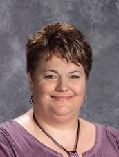 Mrs. Schnipke