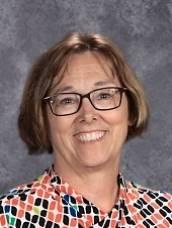 Mrs. Barker