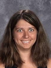 Mrs. Beckman