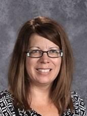 Mrs. Grubb