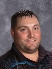 Mr. Woold