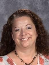 Mrs. McCauley