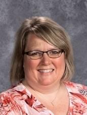 Mrs. Sudlow