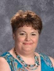 Mrs. Traci Schnipke, Science