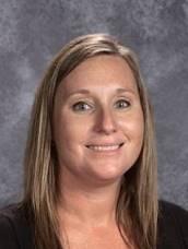 Mrs. Kern