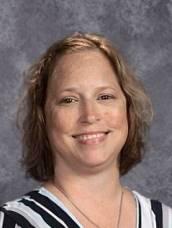 Mrs. Spaeth