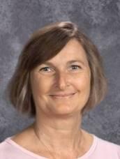 Mrs. Julie Buck