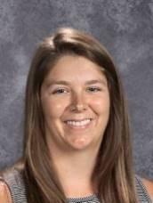 Ms. Lindsay Rinker
