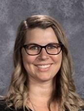 Mrs. Holli Baird