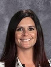 Mrs. Heidi Forney