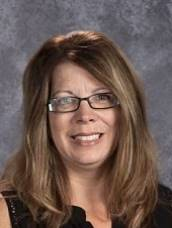 Mrs. Shelly Allison-Grubb, Language Arts