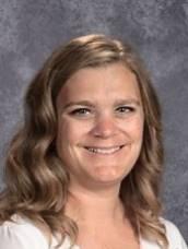 Mrs. Leisa Stratton