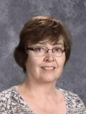 Mrs. Roberta Nichols
