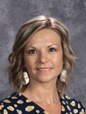 Mrs. Stacy Palmer