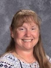 Mrs. Kathy Miles