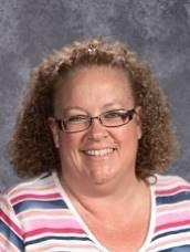 Mrs. Sarah Simons
