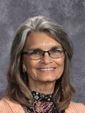 Mrs. Deb Ewing