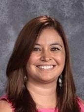 Mrs. Goodrich