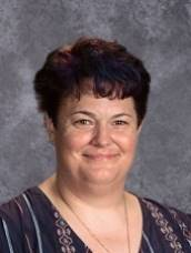 Mrs. Traci Schnipke, Science