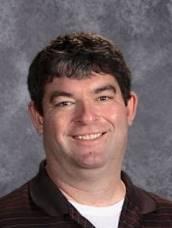 Mr. Nick Miller