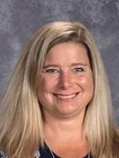 Mrs. Torri Shenise