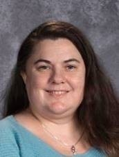 Mrs. Christina Florence, Science